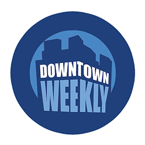 Downtown Weekly LA