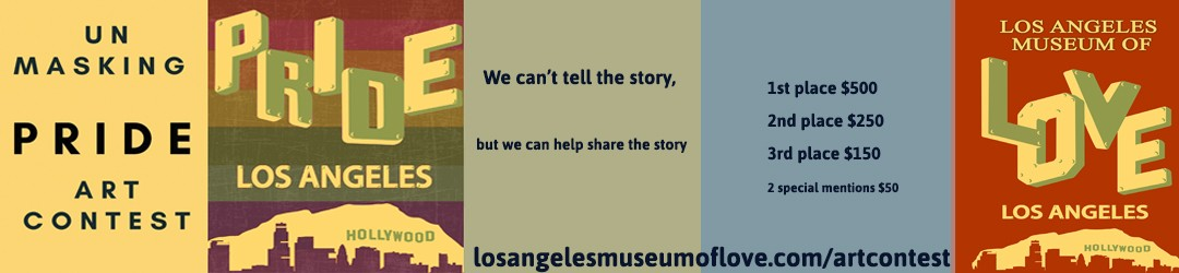 layover museum contest